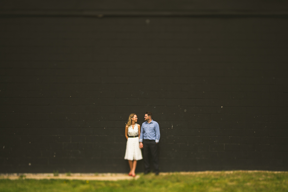05 best chicago engagement photos