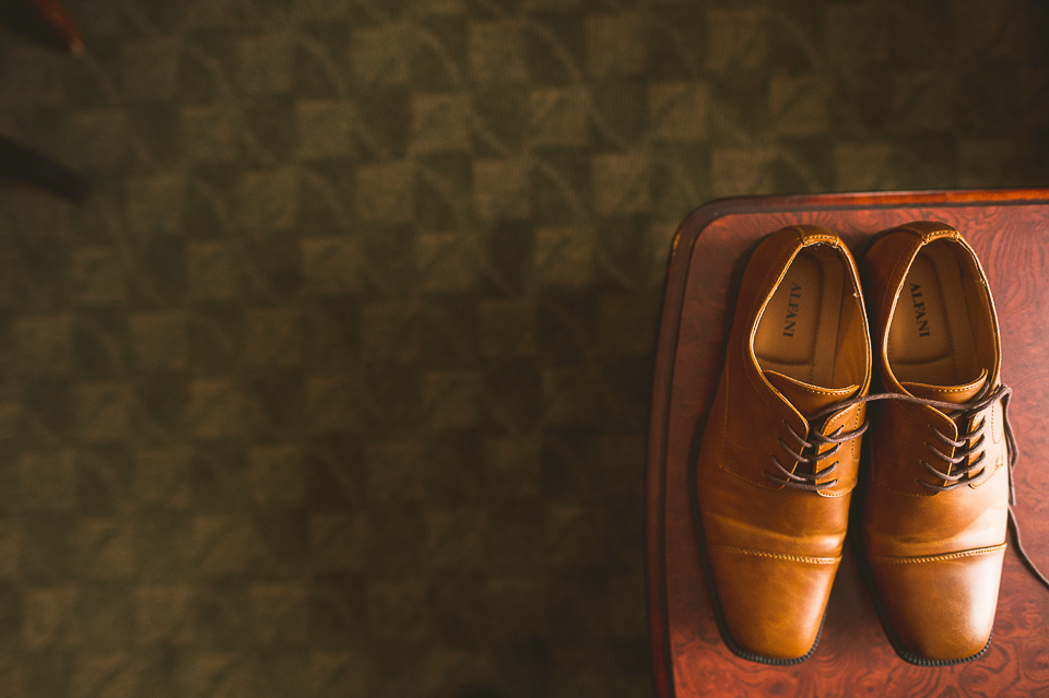 01 grooms shoes
