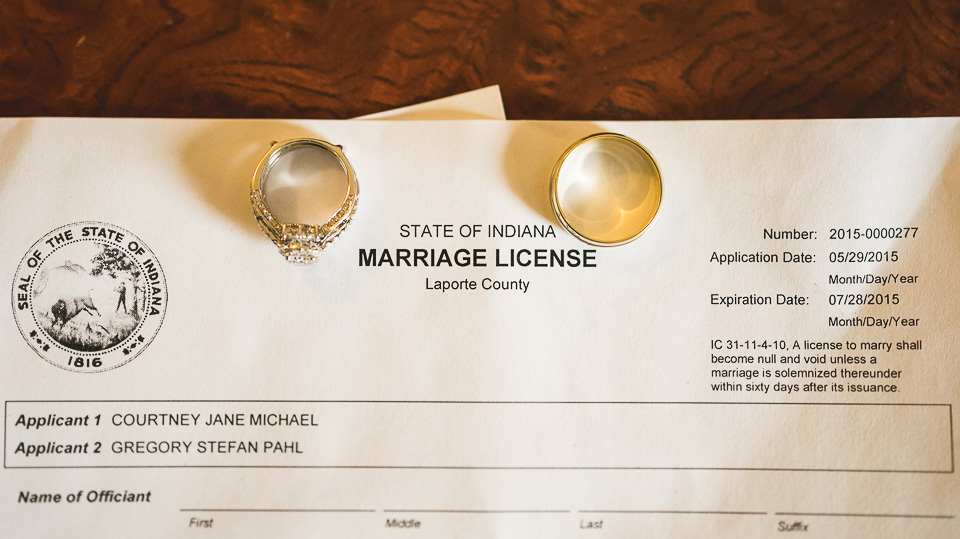 03 marriage license