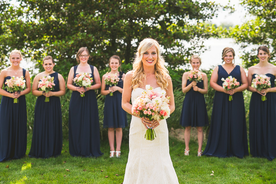 08 bridal party photos