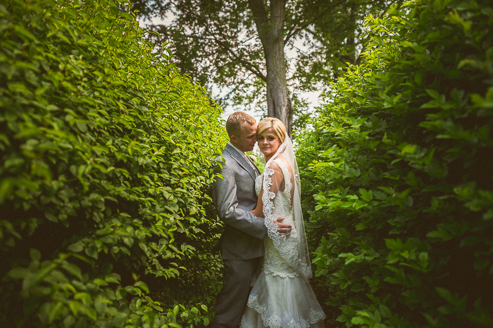 17 chicago wedding photos