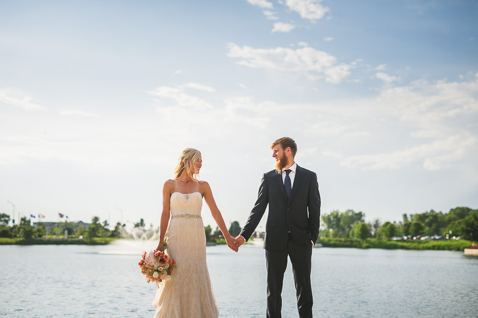 23 chicago wedding photography