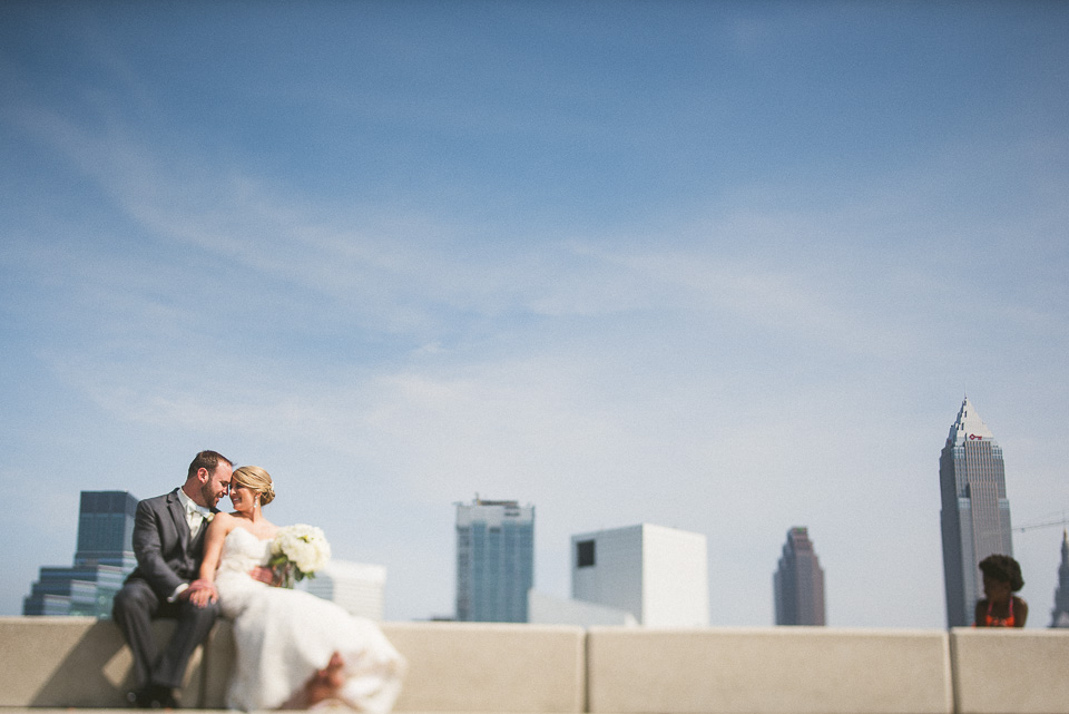 51 chicago wedding photographer