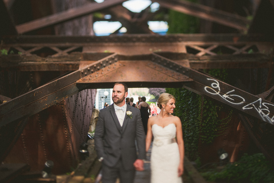 58 epic bride portraits for wedding in cleveland