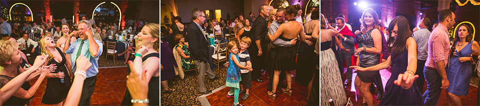 75-kids-dancing-at-wedding