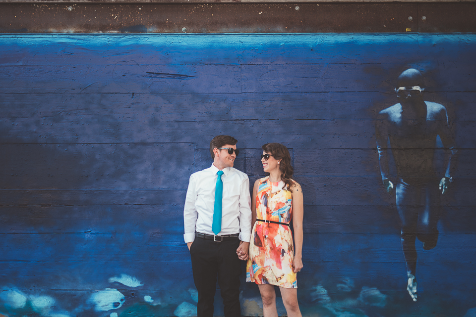 09 wicker park engagement photos