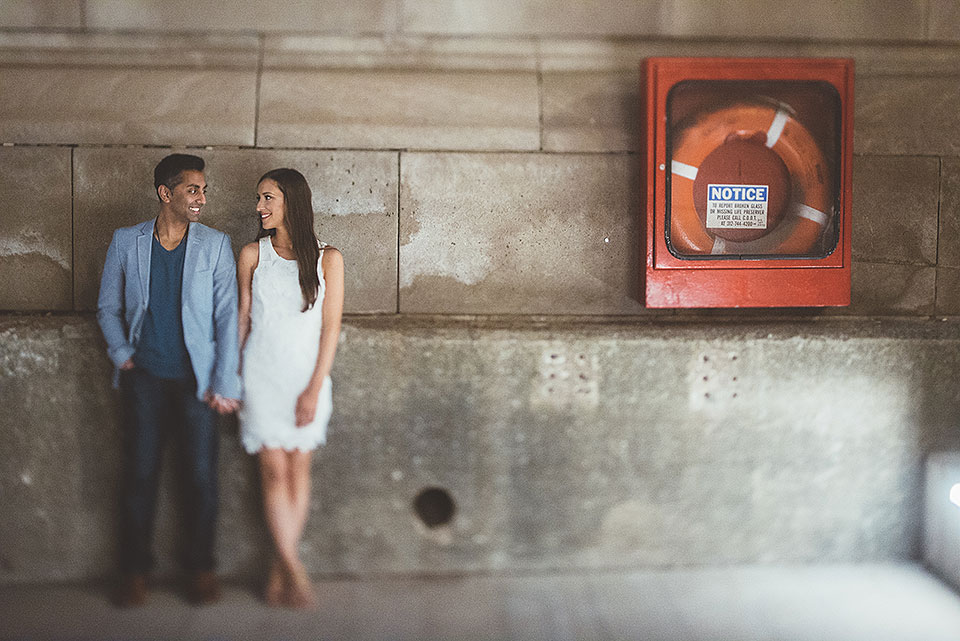 13 best engagement photos in chicago