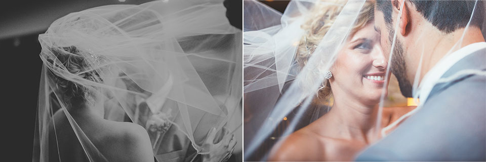 28 best chicago wedding photographer