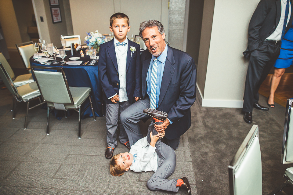 45 funny photos at reception
