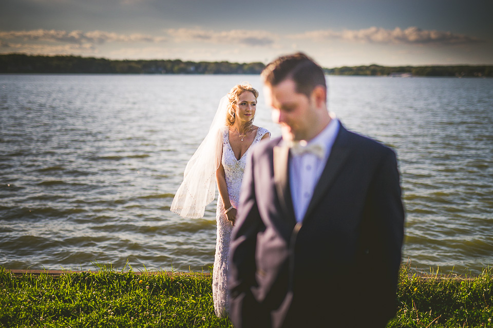 52 cedar lake weddings