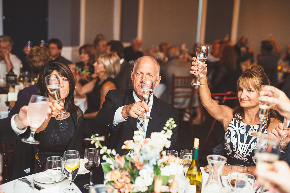62 wedding toasts