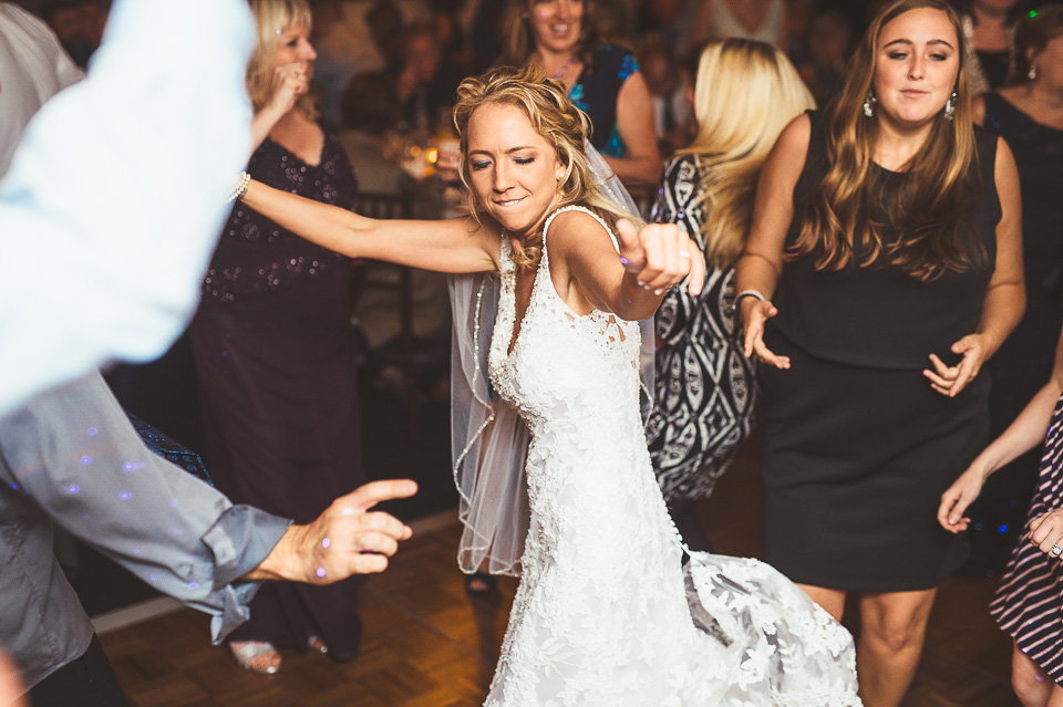 74 bride dancing at reception