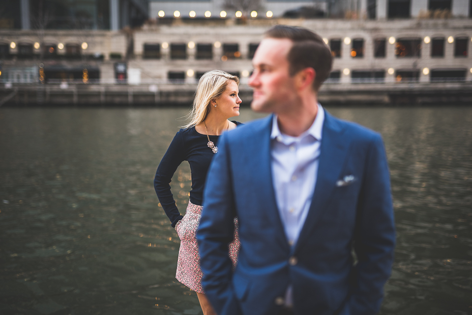 07 chicago engagement photos