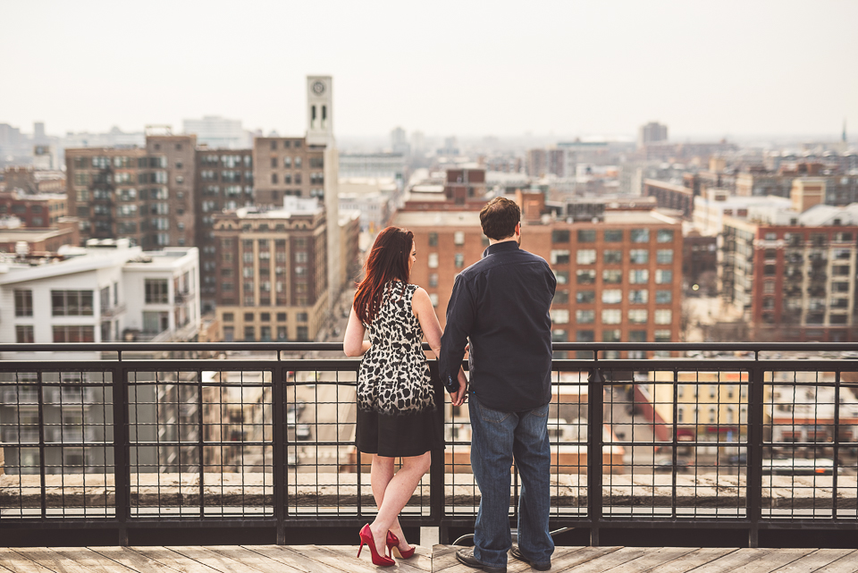 07 best chicago engagement photographer