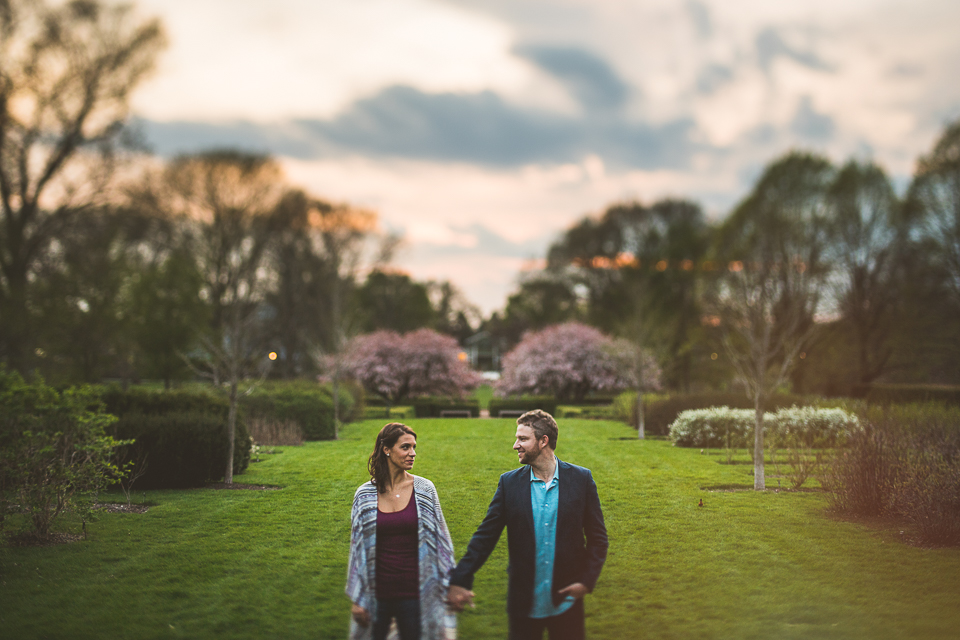 12 creative engagement photos