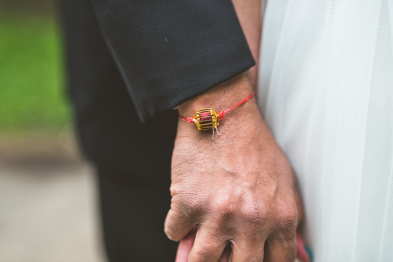 19 details - Jackie + Raj // Chicago Wedding Photography at Floating World Gallery