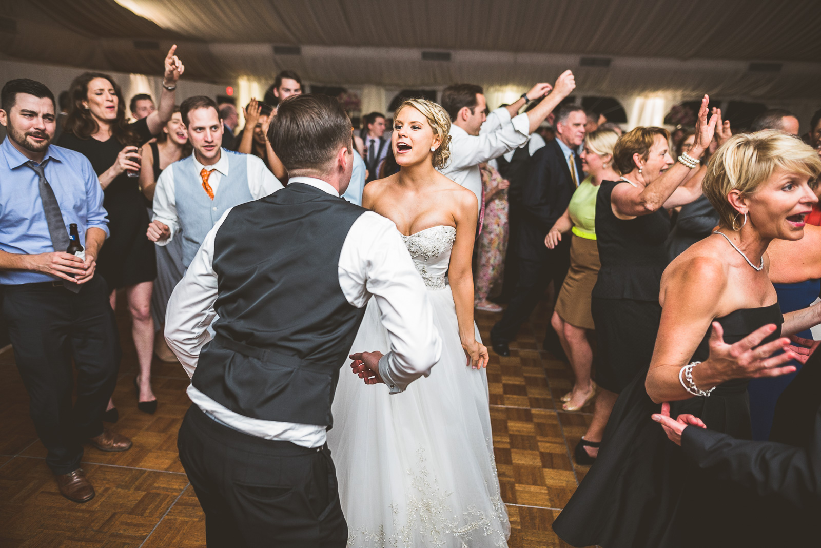 78 bride dancing at reception