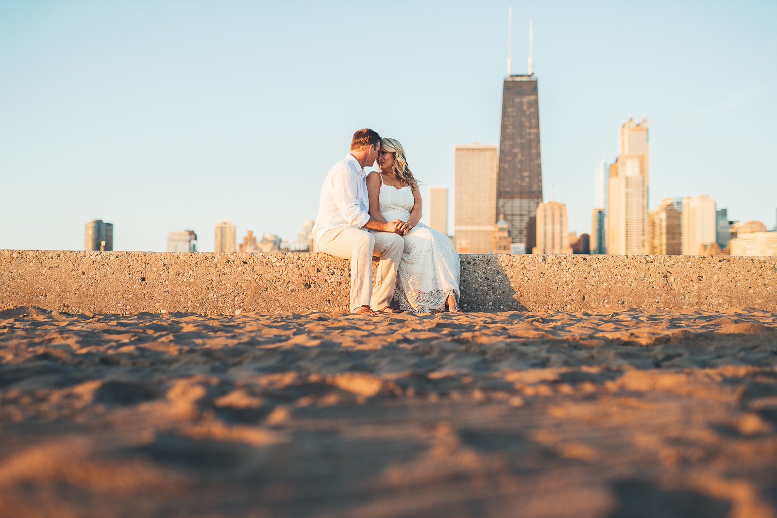 04 best chicago engagement photos