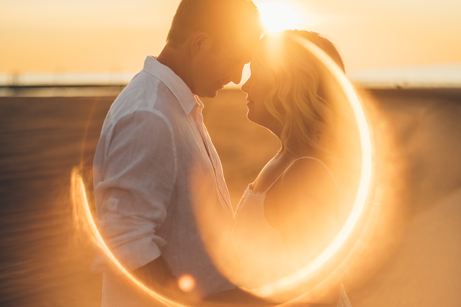 05 ring of fire engagement photos