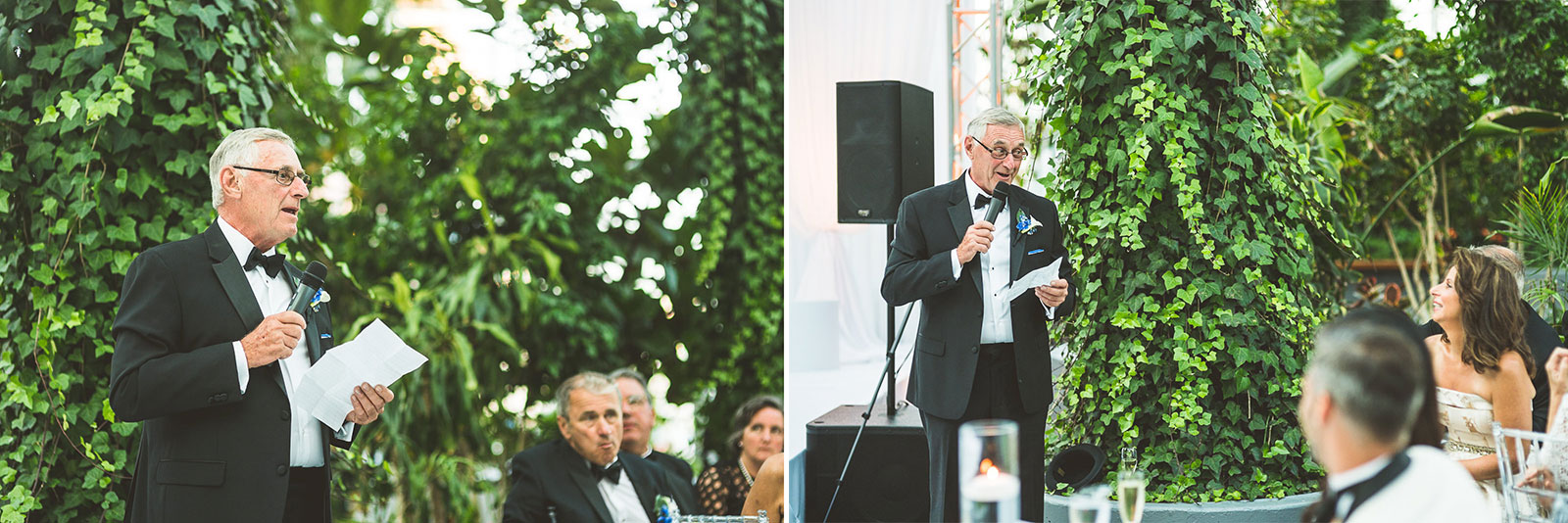 100-father-of-groom-speech