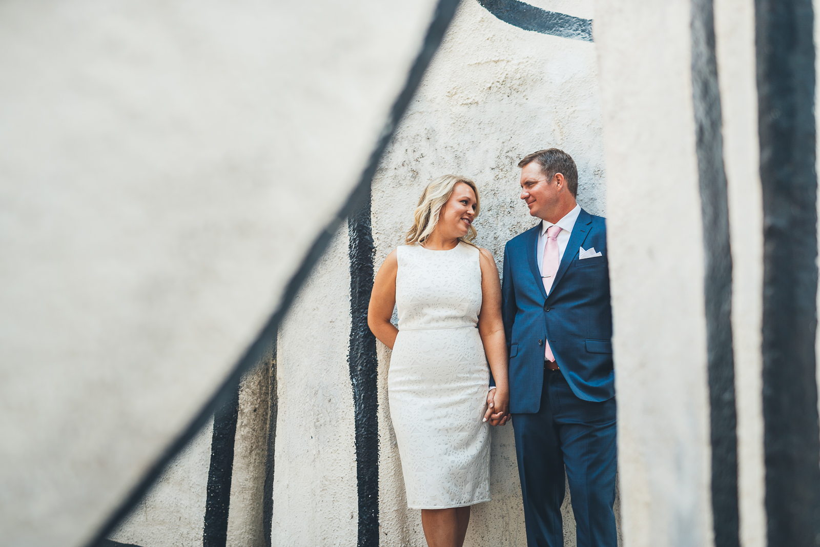 12 fun engagement photos in chicago