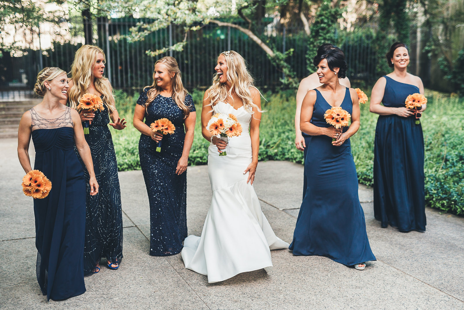 31 fun bridesmaids