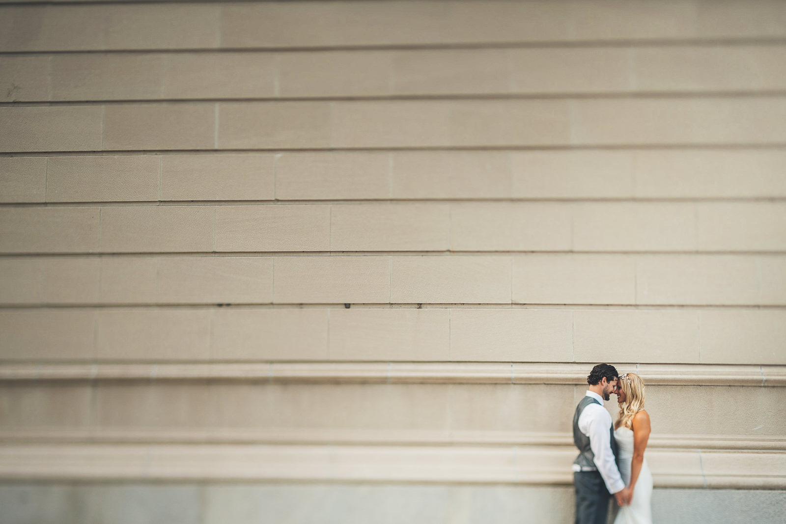 37 creative wedding photos in chicago