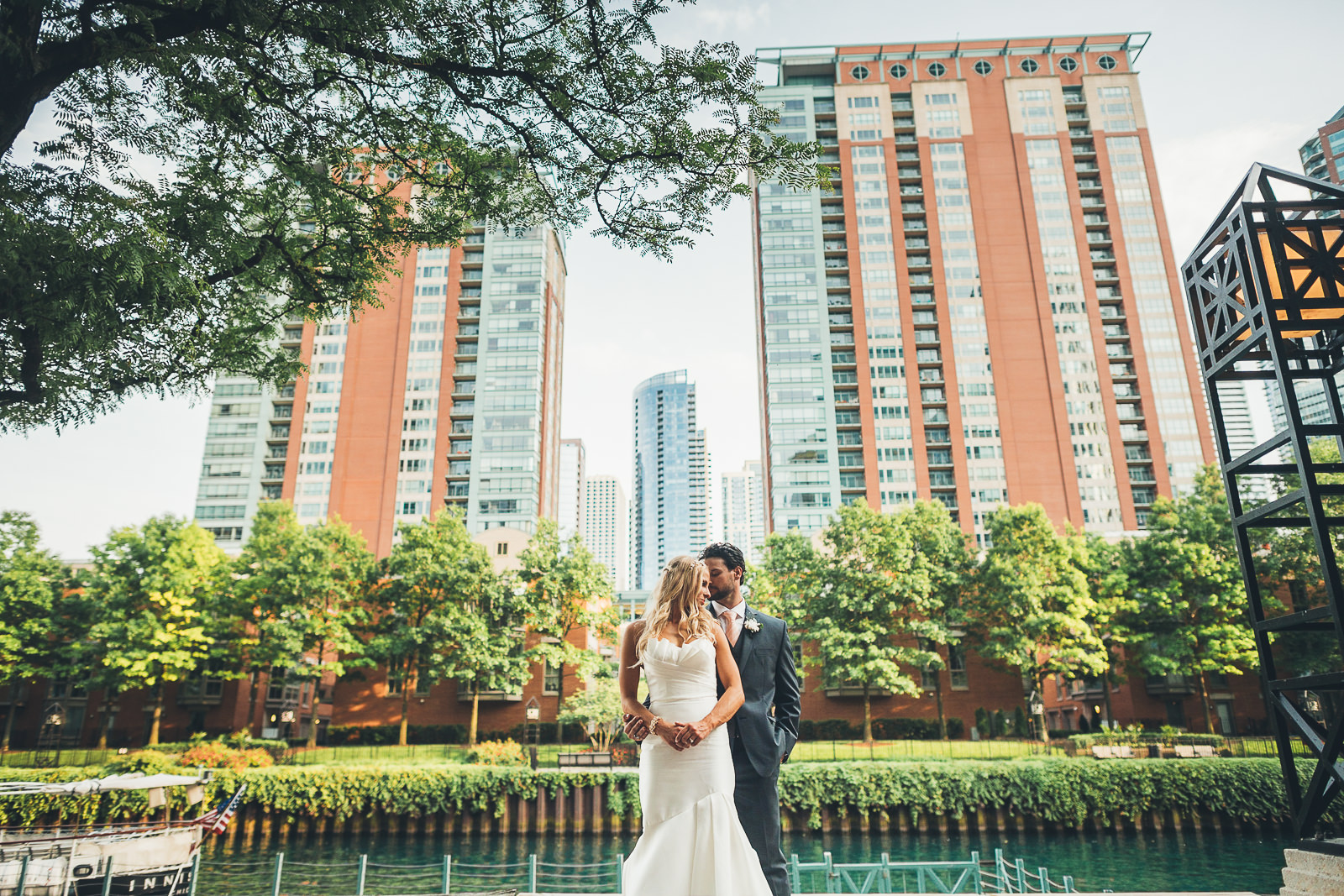 39 best wedding photographer in chicago