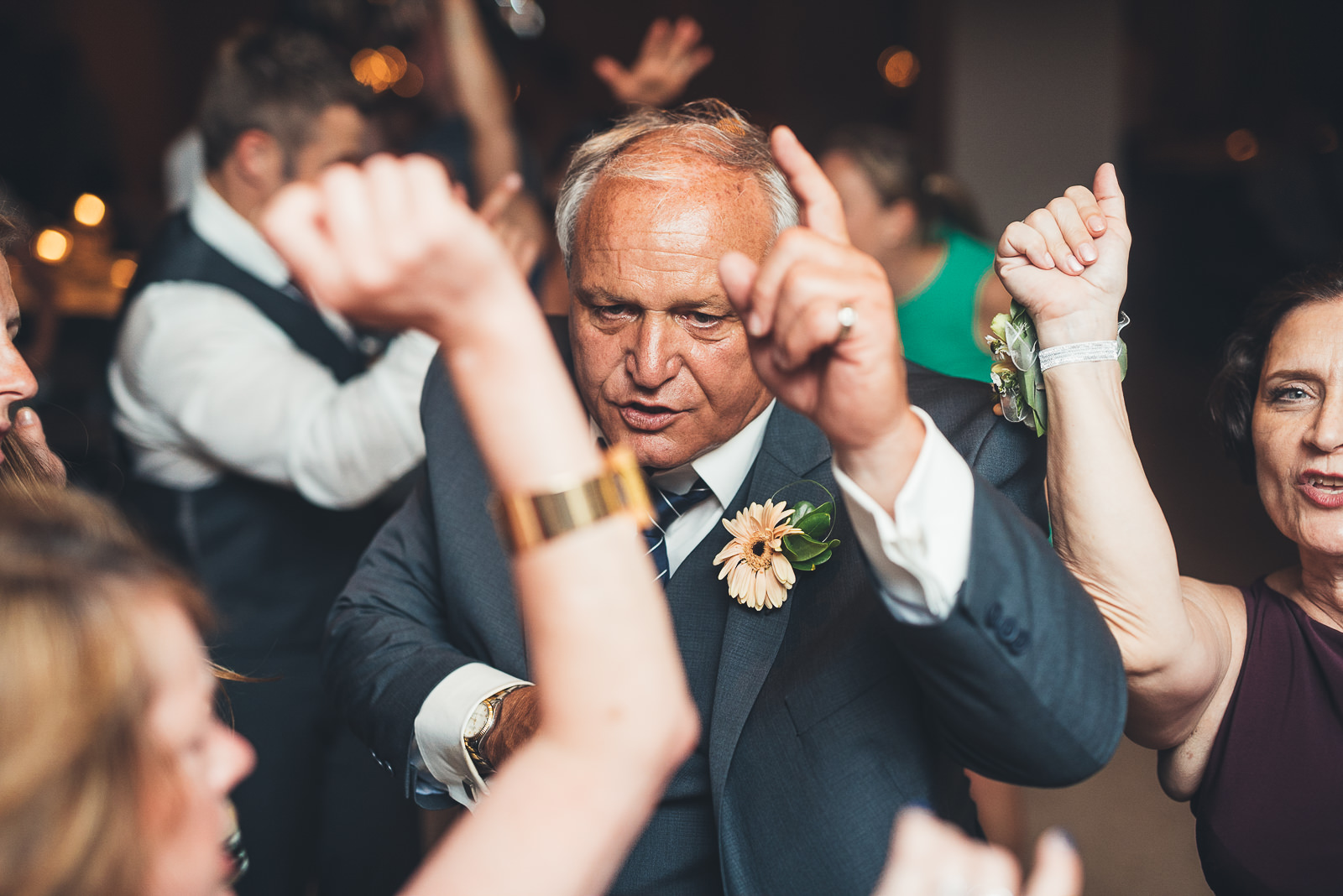62 dancing at wedding