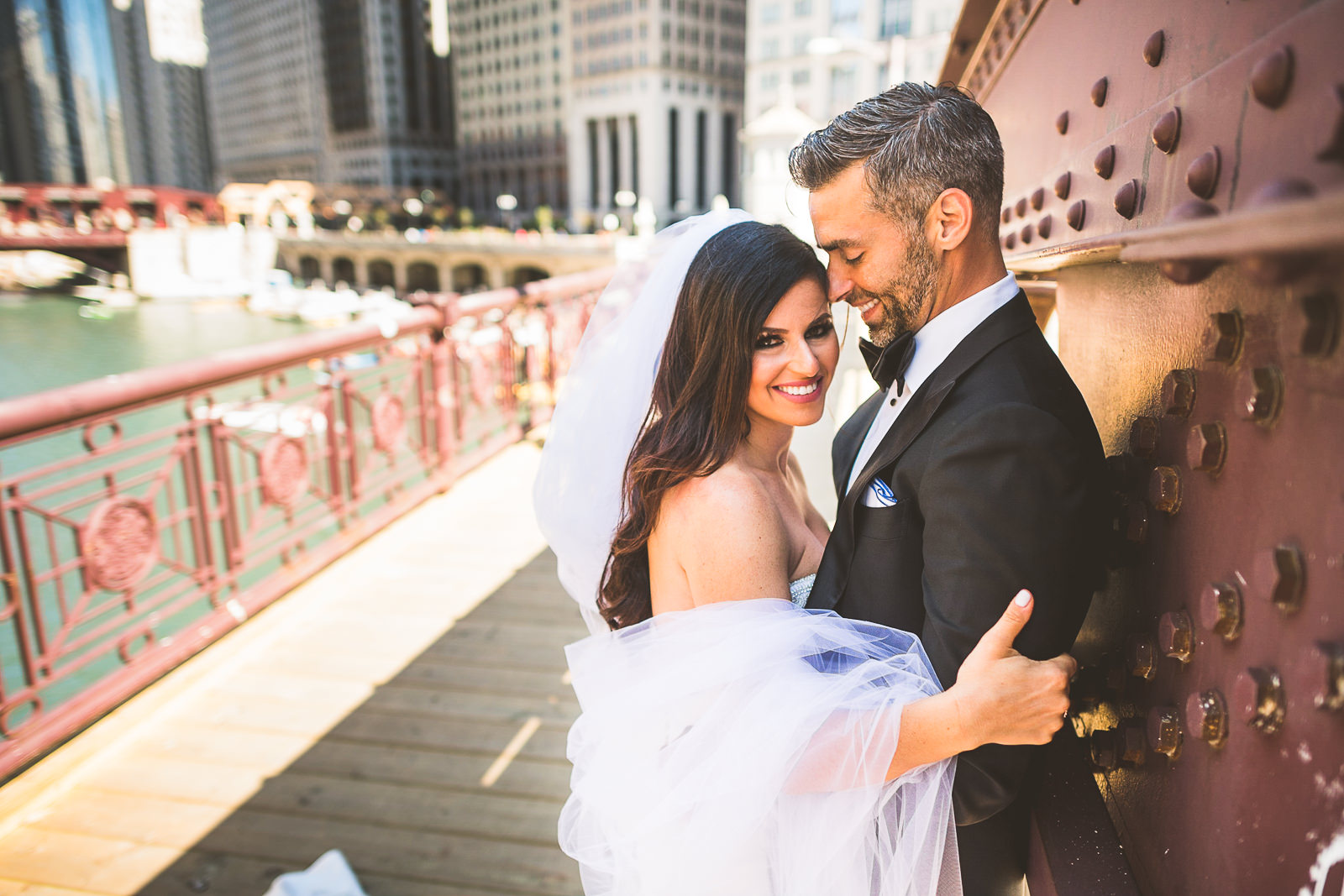 67 bride wedding photos in chicago