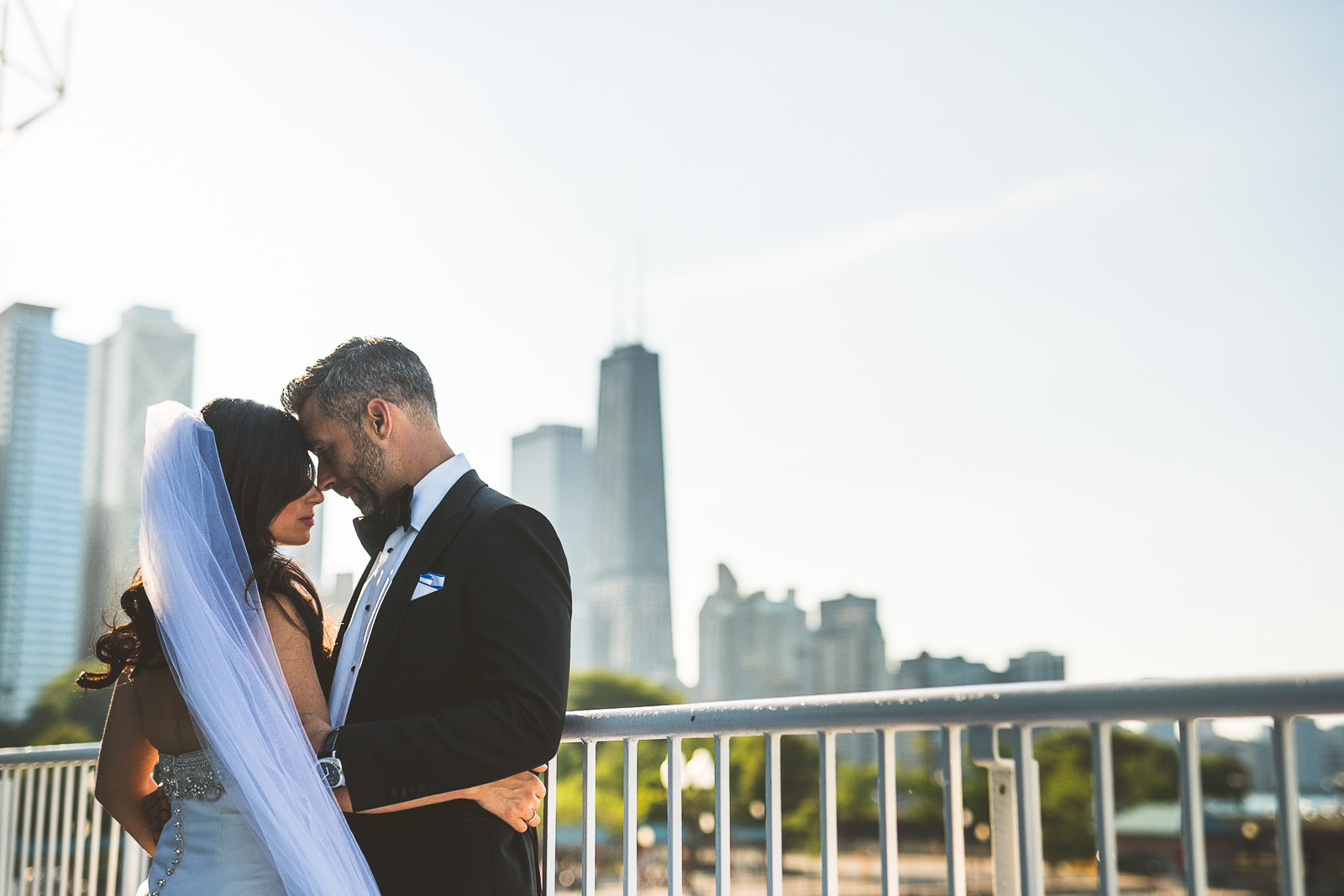 71 best wedding photographer in chicago