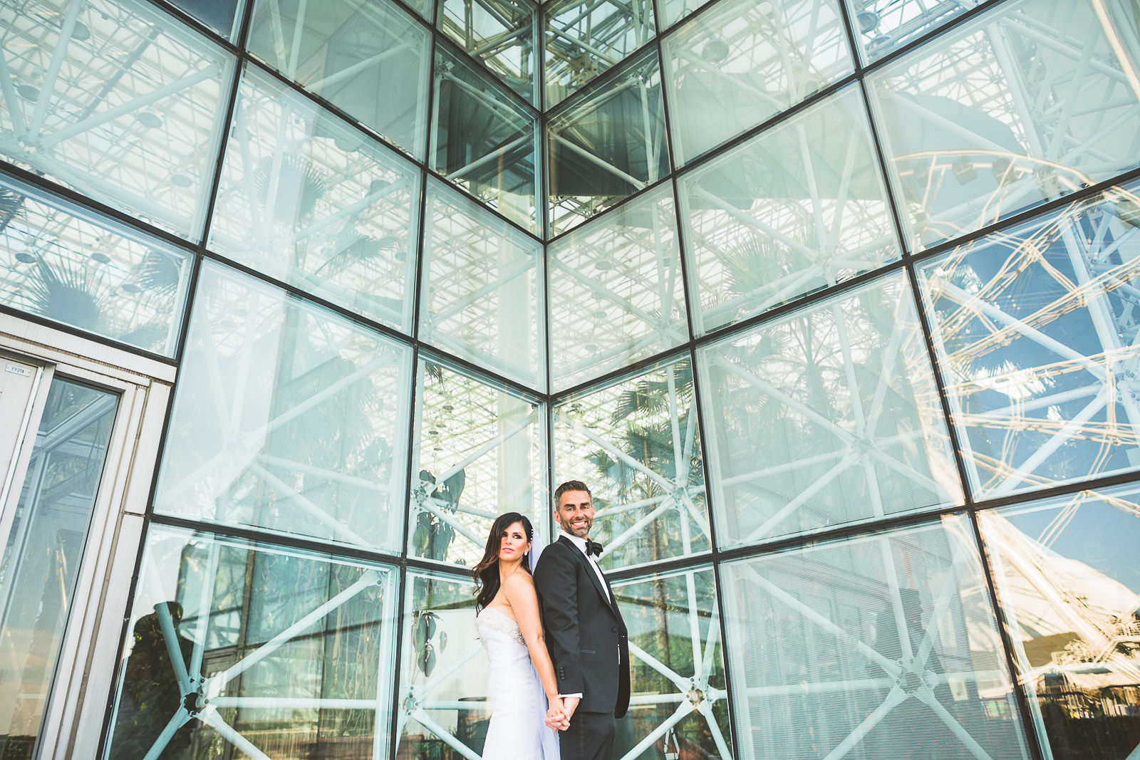 73 creative chicago wedding photos