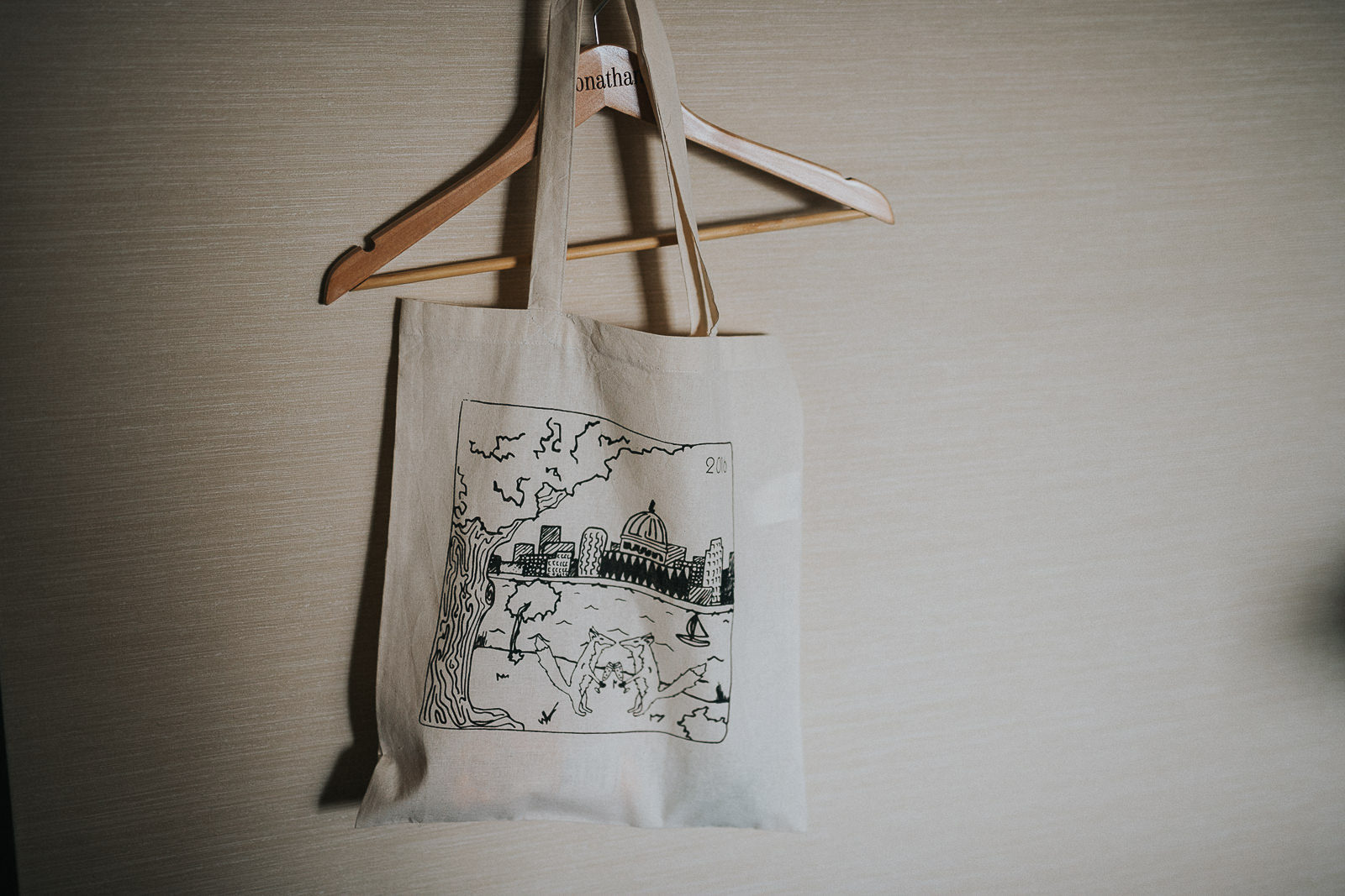 06 gift tote