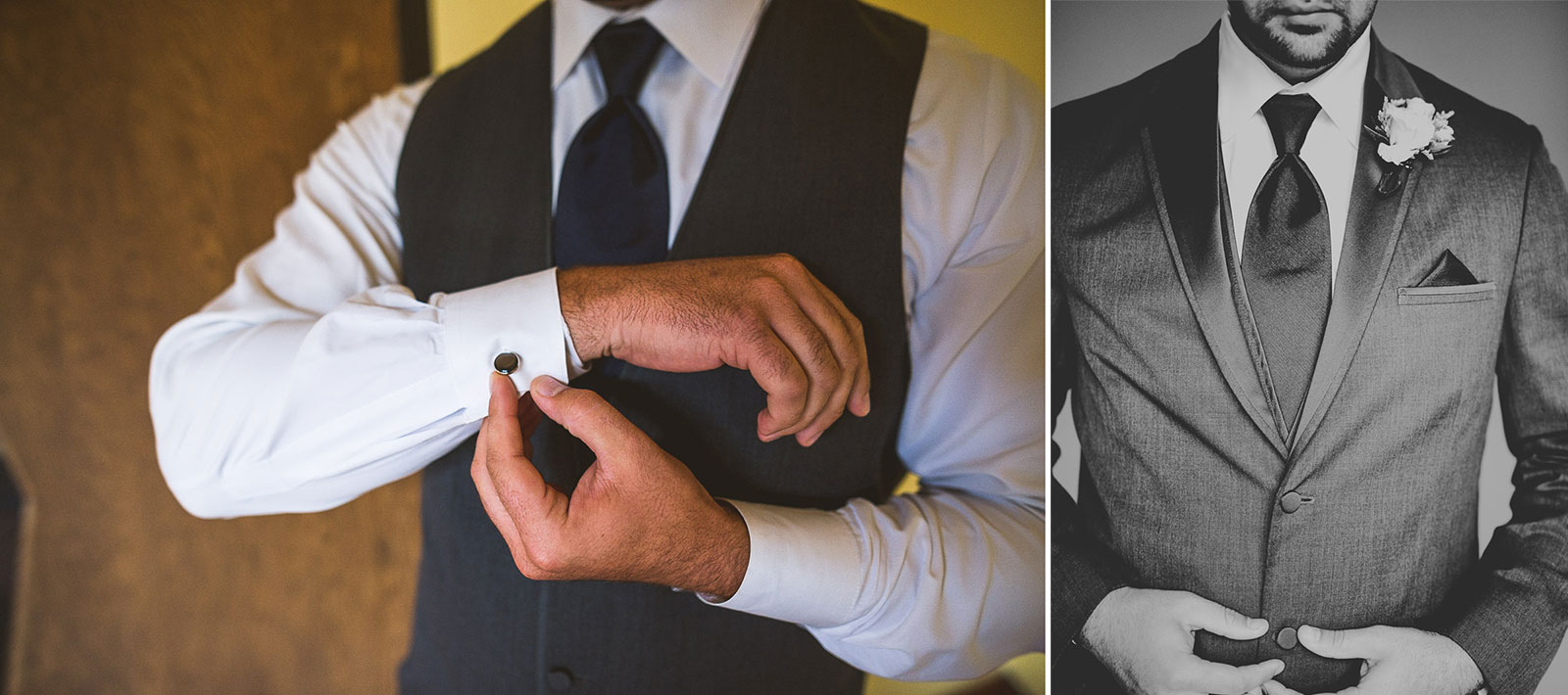12-groom-buttoning-cufflings