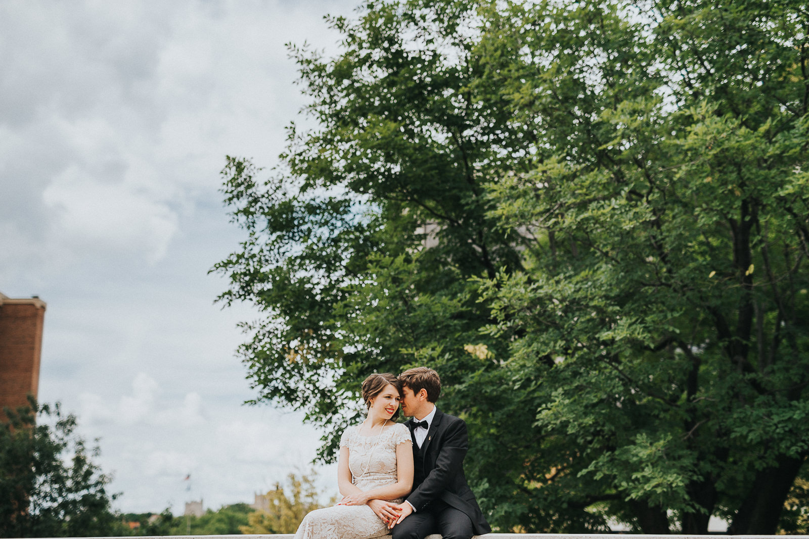 32 bridal portraits in madison wisconsin