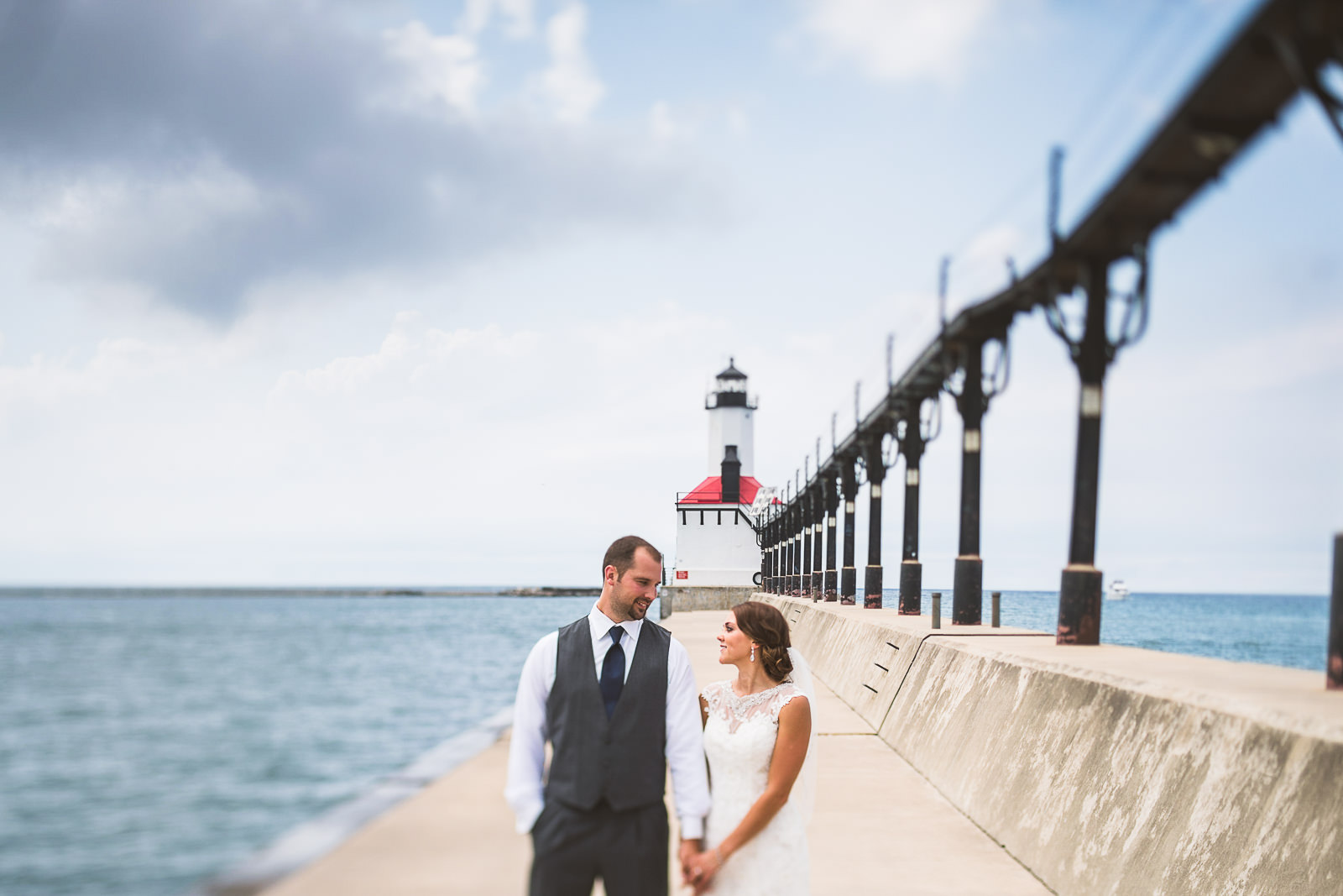 33 wedding portraits in indiana
