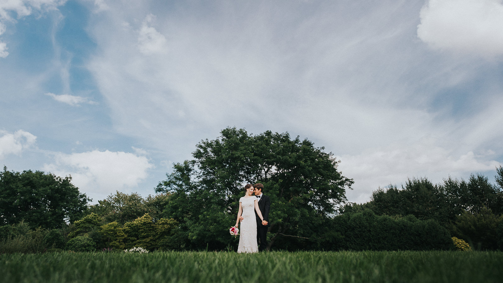 34-1 best bridal portraits in madison wisconsin
