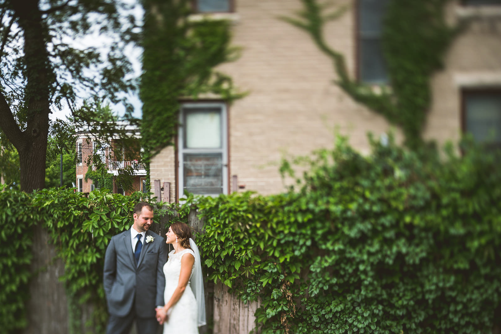 37 best wedding photos in indiana