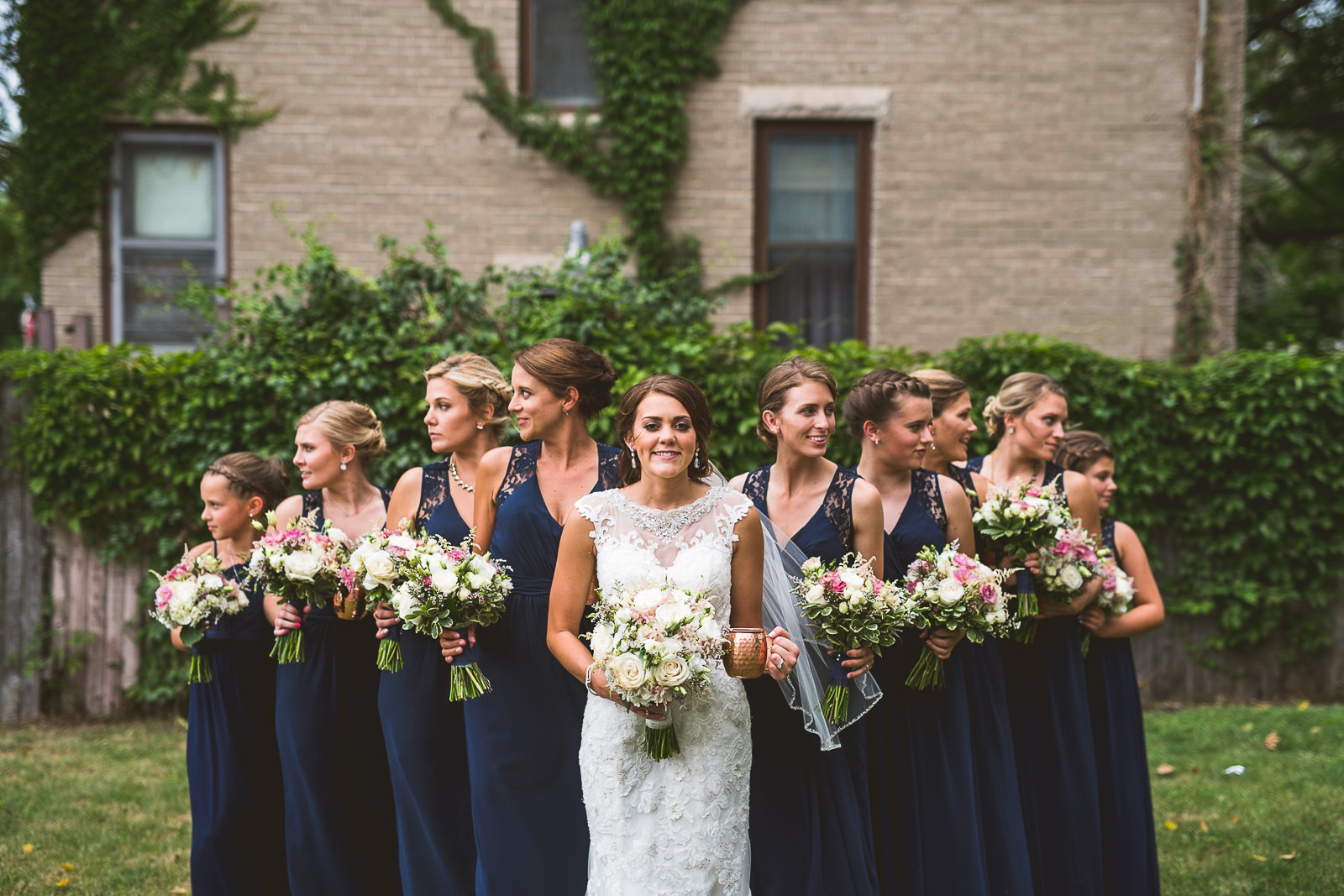 43 best bridesmaids photos