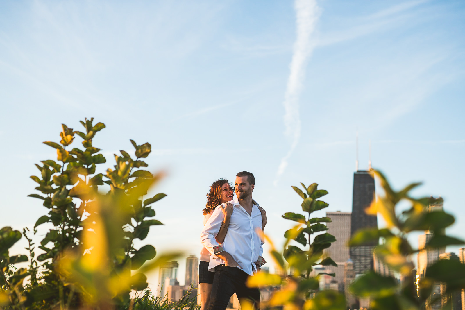 04-chicago-engagement-photographer