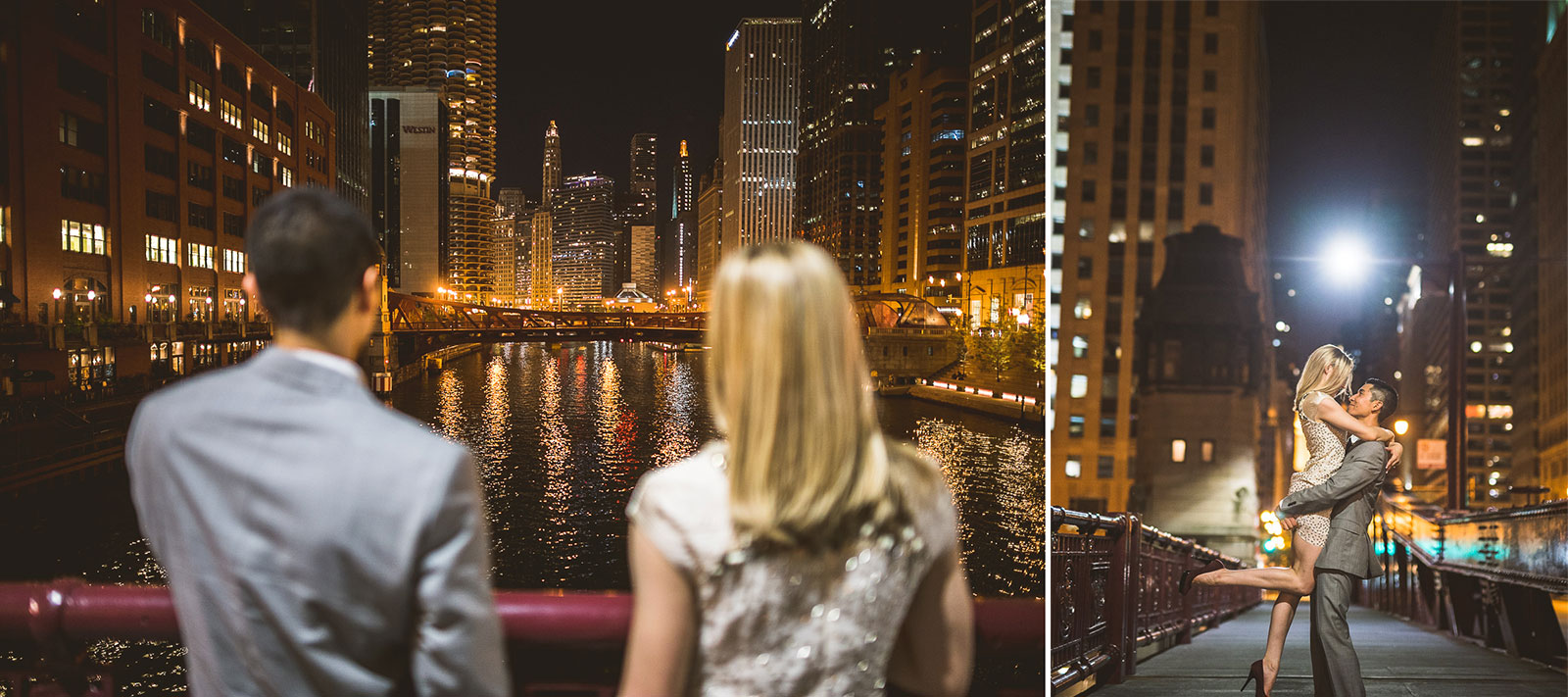 15-chicago-river-engagement-photos