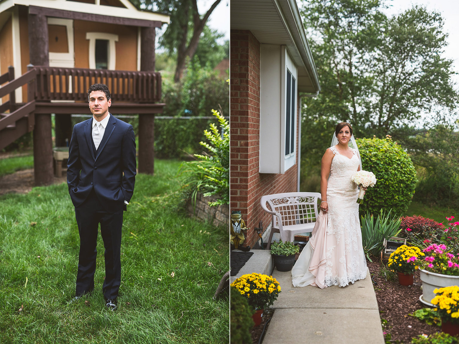 20-bride-and-groom-at-their-homes