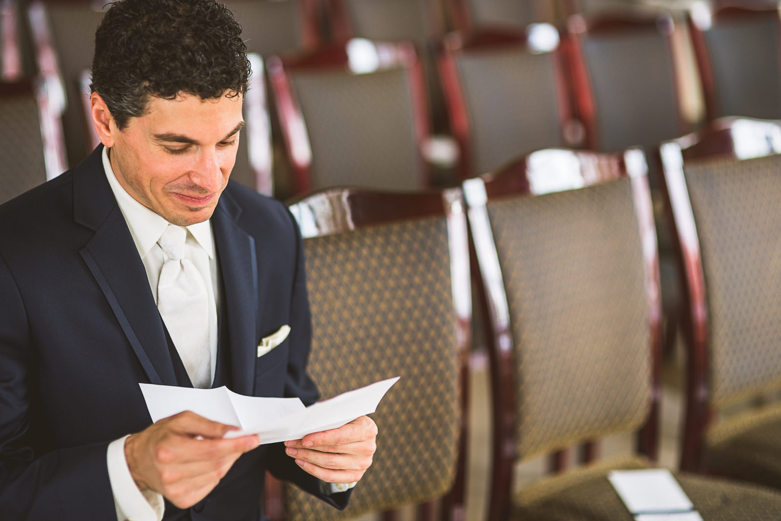 22-groom-reading-more