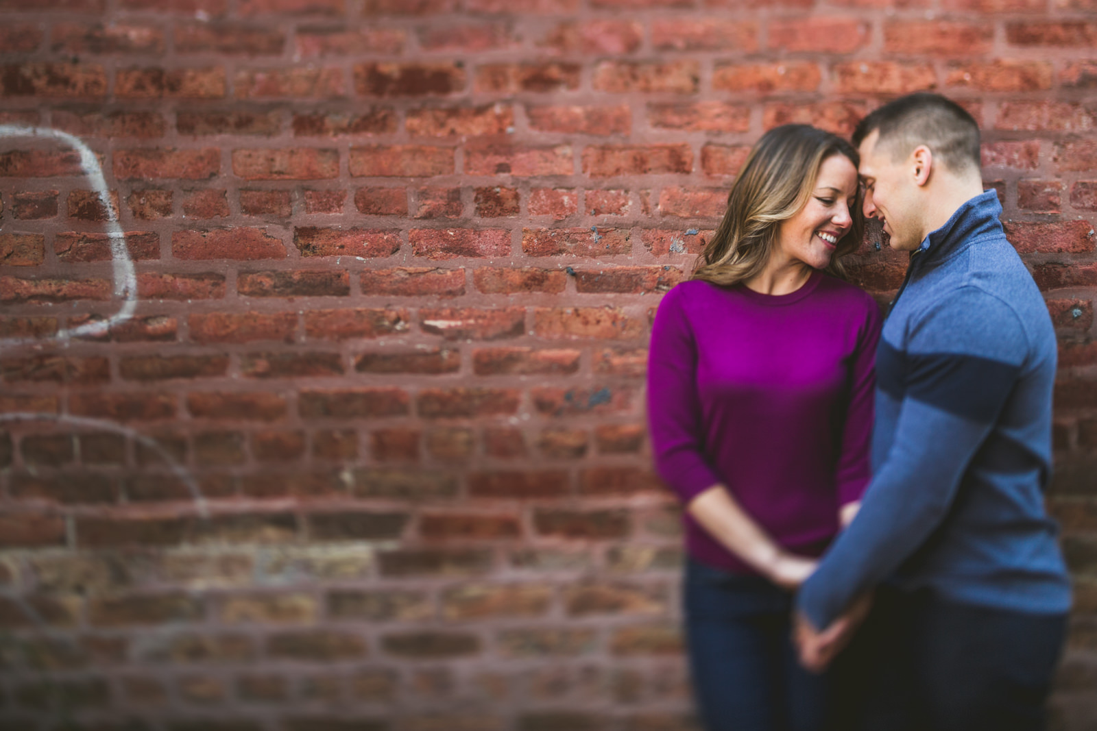 14-awesome-chicago-engagement-photography