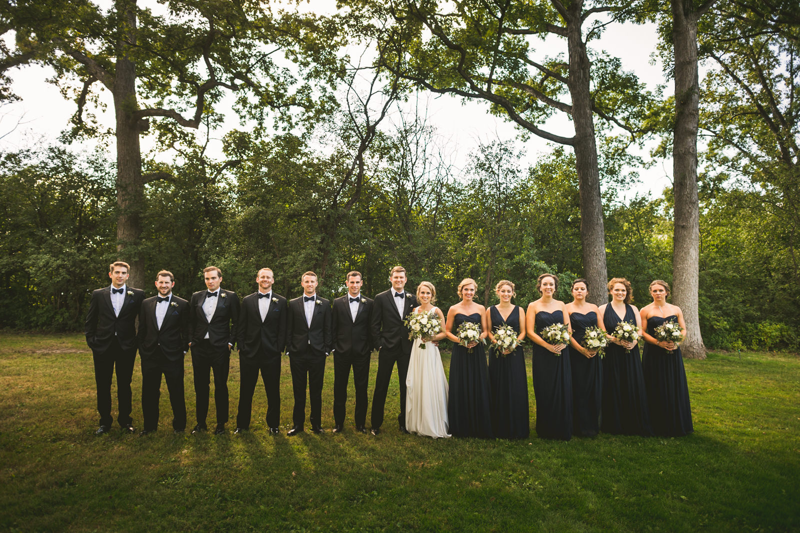 35-bridal-party-photos