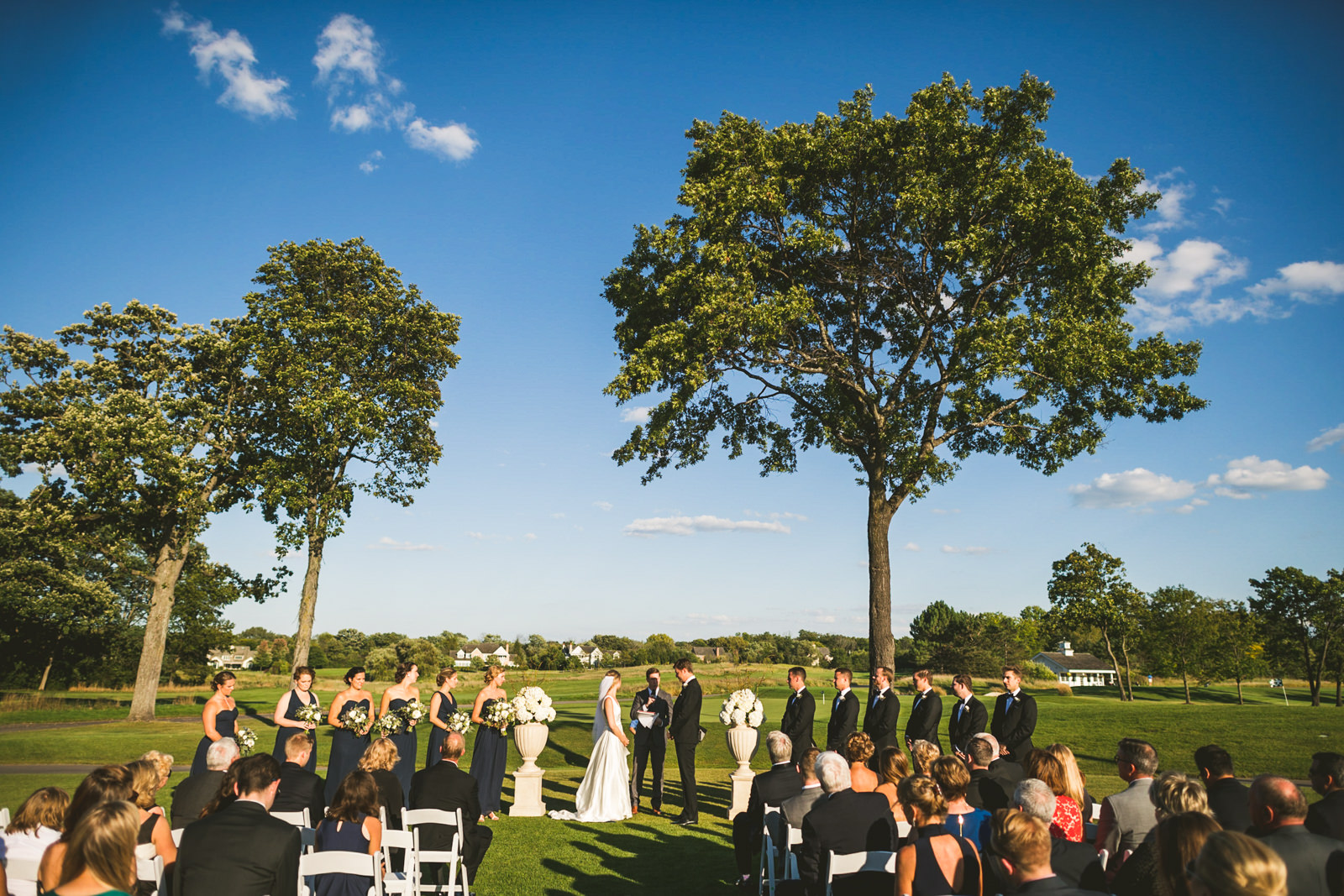 39-conway-farms-golf-club-wedding-photos