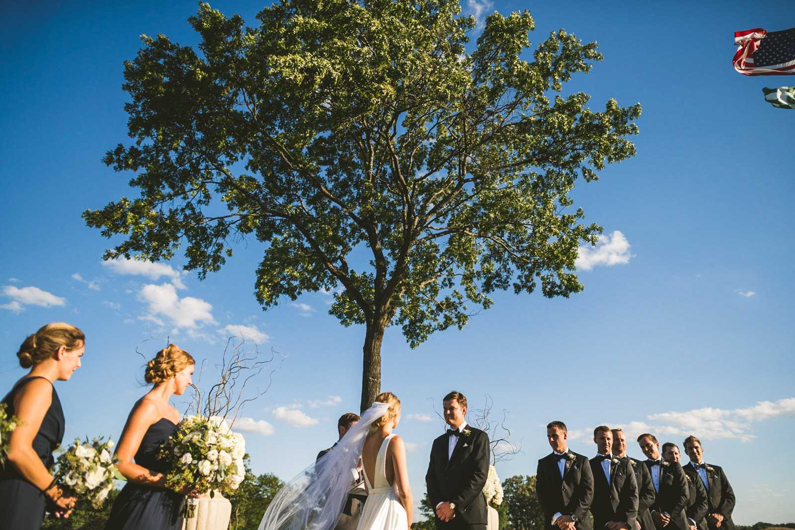 40-best-conway-farms-wedding-photos
