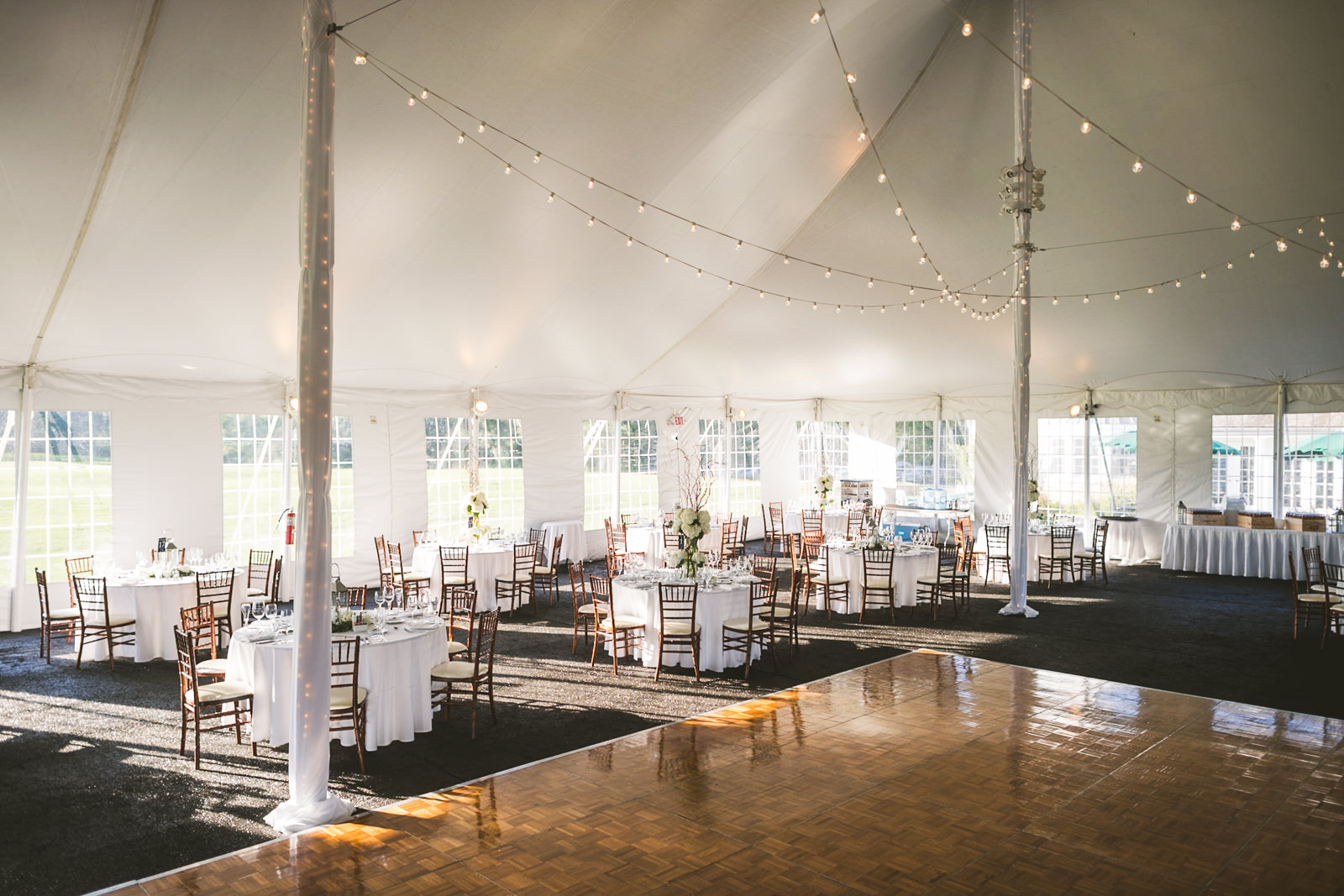 50-tent-at-conway-farms-wedding