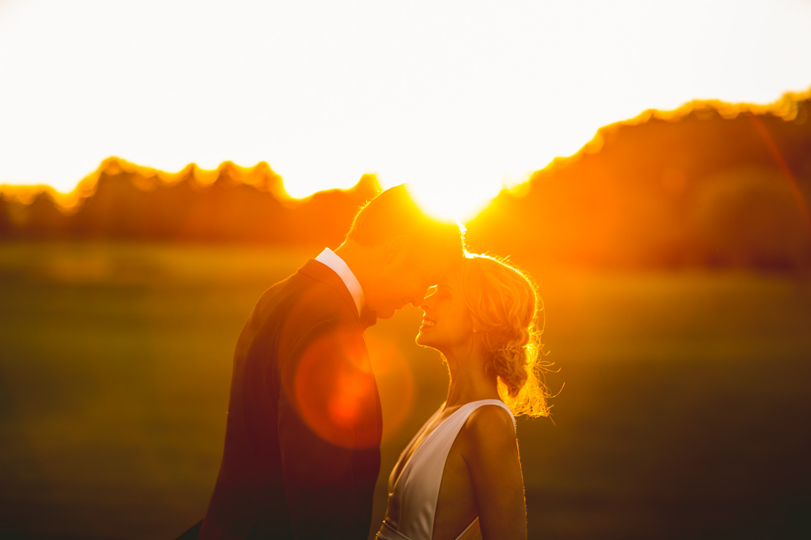 56-sunset-wedding-photos