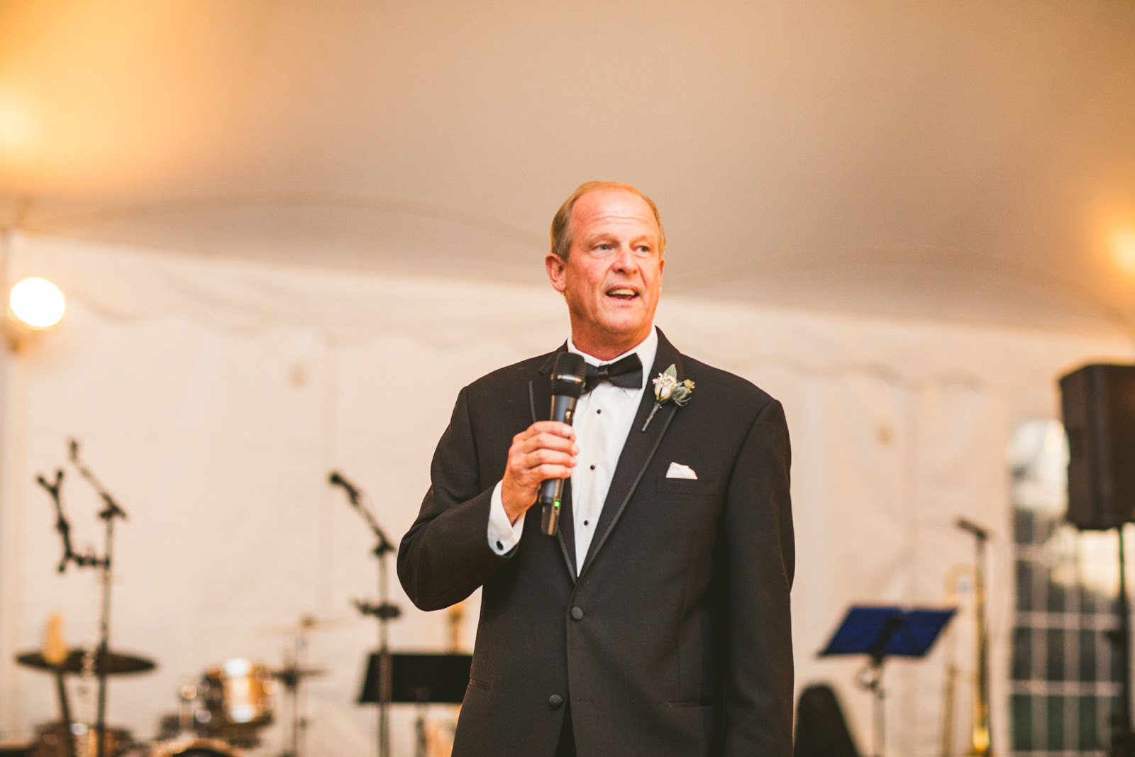 68-father-of-bride-speech